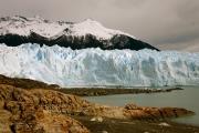 Argentinie19