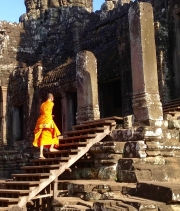 Cambodja12