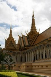 Cambodja15