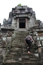 Cambodja21
