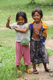 Cambodja29
