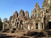 Cambodja13
