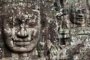 Cambodja18