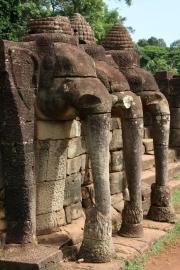 Cambodja20