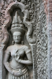 Cambodja24