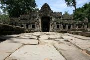 Cambodja31