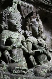 Cambodja32