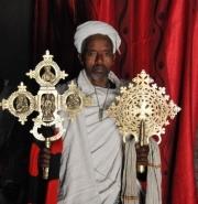 Ethiopie13