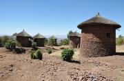 Ethiopie14