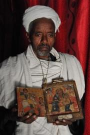 Ethiopie15
