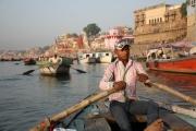 India32