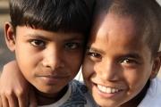 India35
