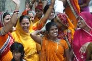 India54