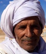 Marokko15