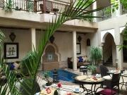 Marokko11