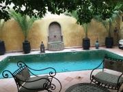 Marokko12