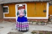 Peru24