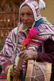 Peru31