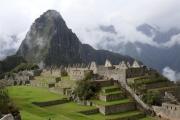 Peru36