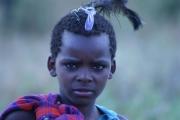 Tanzania14