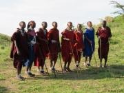 Tanzania49