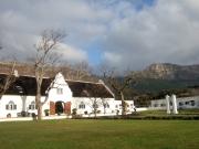 Zuid-afrika13