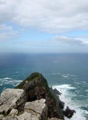 Zuid-afrika16
